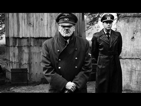 Hitler ve Naziler Hakkında 17 KORKUNÇ Gerçek