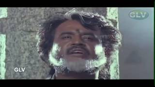 Annan Enna Thambi Enna Video Song | Dharma Durai | Rajinikanth, Gouthami | Ilaiyaraja full Hd Video