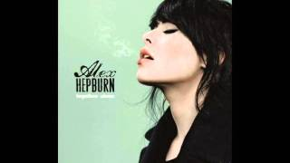 Alex Hepburn - Miss Misery (Audio) (Together Alone)