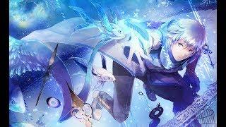 HD, Kaitonation, KAITO, 新城P (Shinjou-P), Original Song, Vocaloid,...