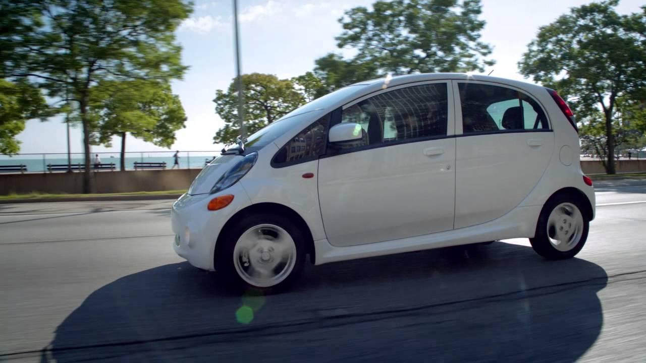 miev mitsubishi australia electric for in plug vehicles sale wiki wikipedia i mievs
