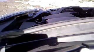 видео Шумная работа двигателя Ford Focus 1,6 100 л.с. (Duratec)