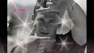 Lee Ryan - Army Of Lovers
