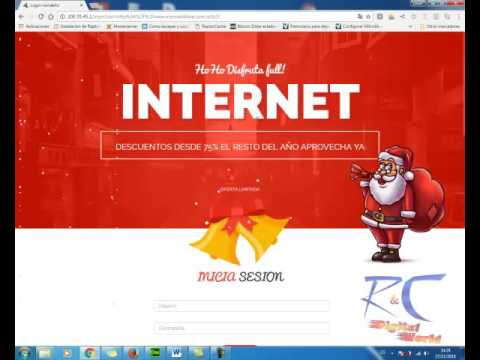 conexion_rb750.png