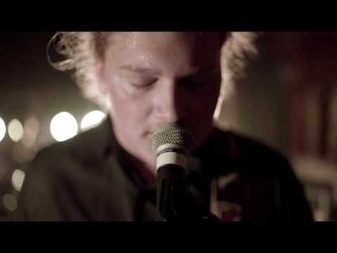 Minuspol - Unser Sommer Unsere Nacht (Offizielles Video)