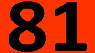 ИТОГОВАЯ КОНТРОЛЬНАЯ 81 АНГЛИЙСКИЙ ЯЗЫК ЧАСТЬ 2 ПРАКТИЧЕСКАЯ ГРАММАТИКА  УРОКИ АНГЛИЙСКОГО ЯЗЫКА