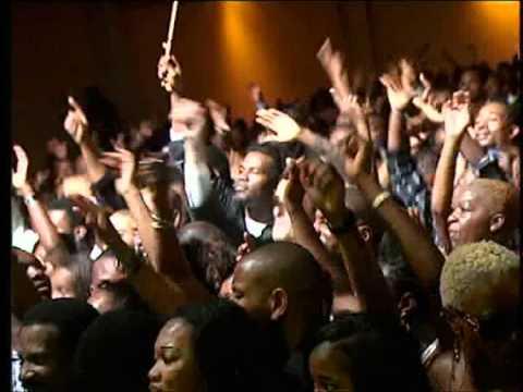 Nu Look - Gazman _Legacy_ LIVE in concert - Haitianbeatz.com