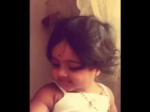 Cute baby malayalam whatsapp video status youtube cute baby malayalam whatsapp video status altavistaventures Choice Image