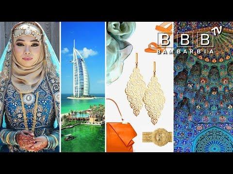 Отдых в ОАЭ: лучшие курорты и отели. Акция от ТПГ: виза или экскурсия в подарок