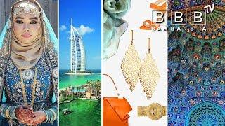 Отдых в ОАЭ: лучшие курорты и отели. Акция от ТПГ: виза или экскурсия в подарок(Туры в ОАЭ: какой курорт и отель выбрать. Отдых в Арабских Эмиратах зимой: что посмотреть, чем развлечься..., 2017-01-16T15:17:48.000Z)