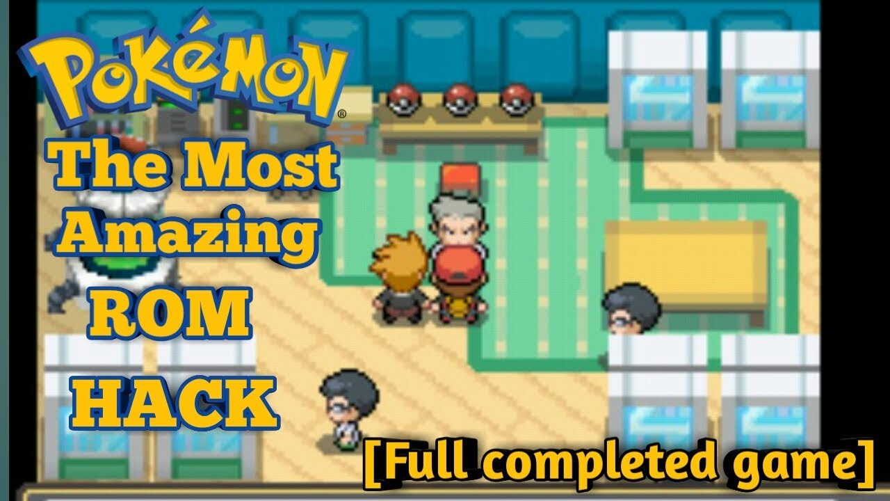 download games for pc free full version pokemon
