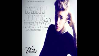 Video DJ T Marq ~ What Do You Mean? (Jersey Club Cypher) download MP3, 3GP, MP4, WEBM, AVI, FLV Juli 2018