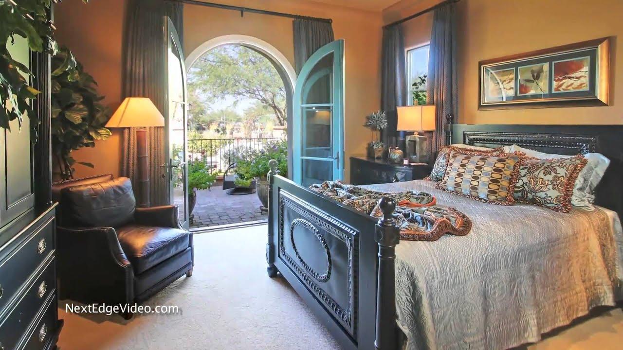 Best Interior Design Ads