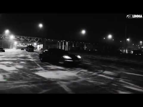 Nebezao Feat  Rafal - Черна Пантера (Черна Панамера)