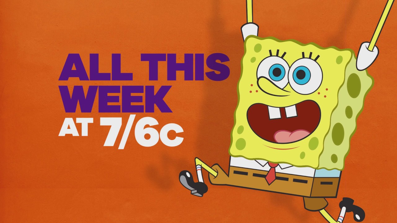 SB2018_15_Premiere_Youtube - Catch more of your favorite shows on Nick!