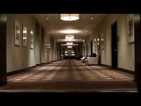 Trump International Hotel Chicago