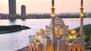 видео Рассказы туристов Город цвета солнца (отель Ramada Plaza Jumeirah Beach Residence 5*) часть 4