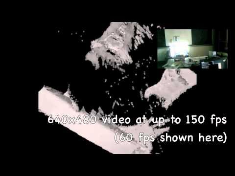 SLI Karaoke Introduction