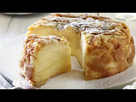 recette:-gâteau-invisible-aux-pommes-et-crème-fouettée