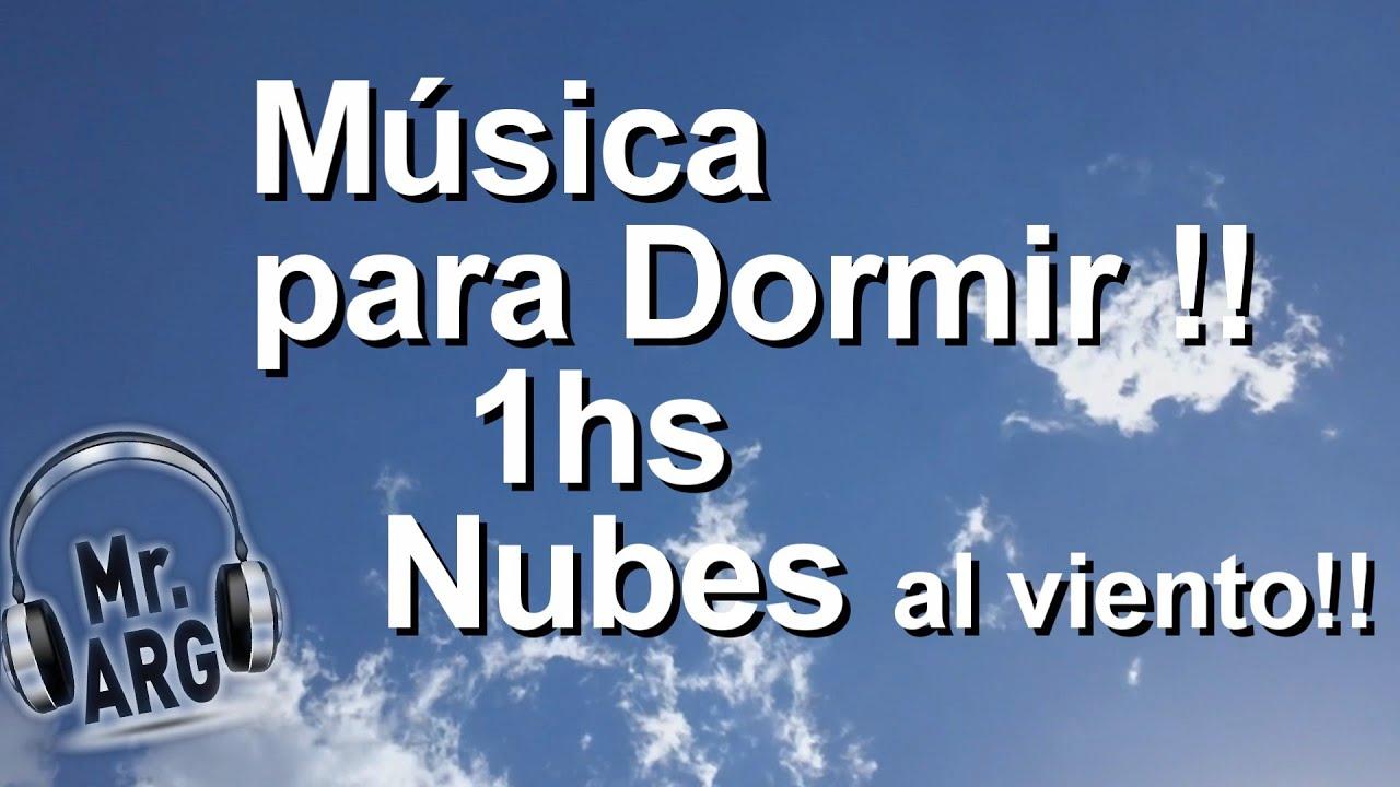 Fotos E Imagenes Cielo Azul Con Nubes: MUSICA PAR DORMIR ! CIELO Y NUBES PARA MEDITACION PROFUNDA