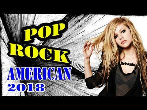 american-pop-rock-best-song-2018---top-50-rock-pop-love-song---hits-pop-rock-2018