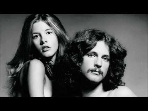 Fleetwood Mac- Silver Springs
