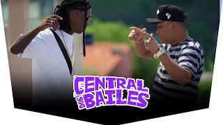 Baixar MC Kekel e MC Vinny - Casa de Outra (kondzilla.com)