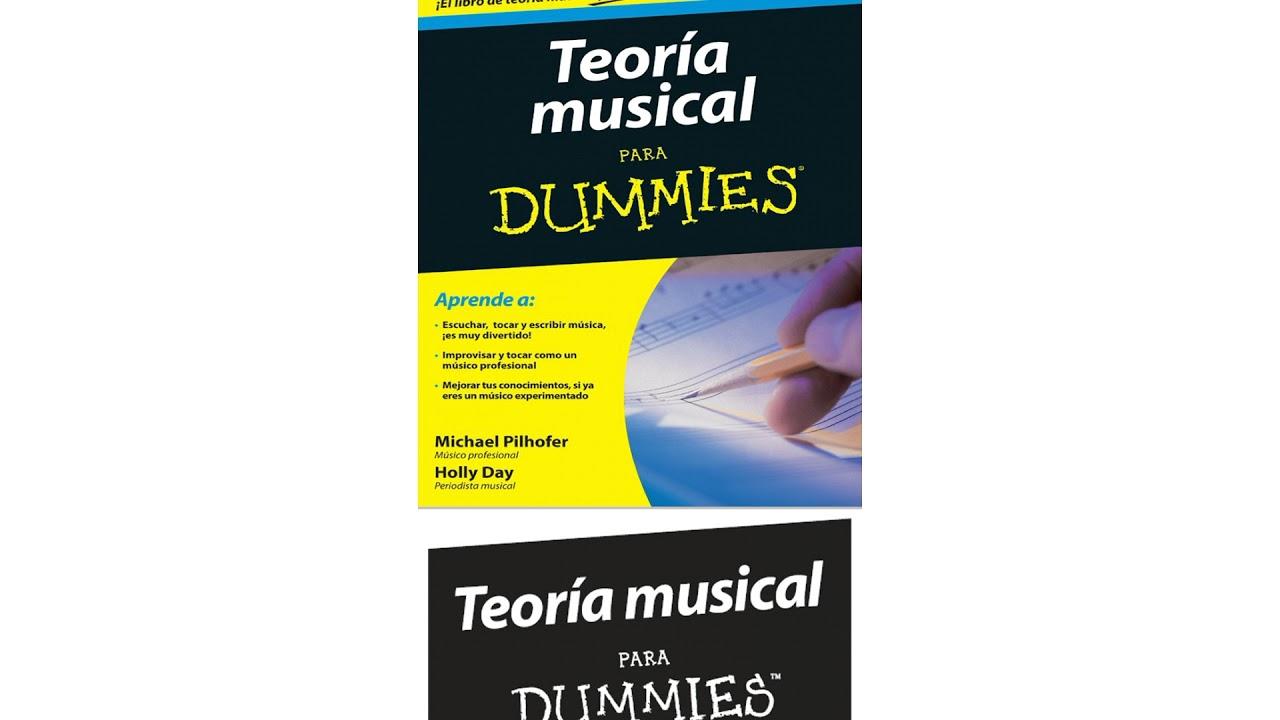 Teoria M+agica Musical - Eurico A. Cebolo - Compra Livros ...