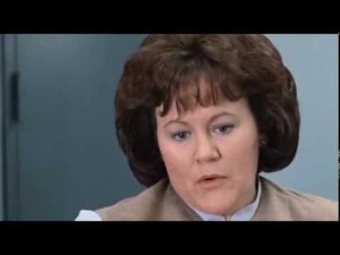 Ferris Buellers Day Off 1986 Trailer - YouTube