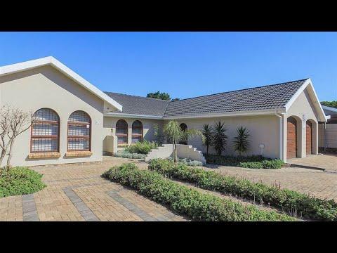 4 Bedroom House to rent in Western Cape   Cape Town   Parow   Welgelegen   41 Mon Repos  