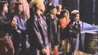 Salt-n-Pepa - Shake Your Thang/Get Up Everybody (Get Up)