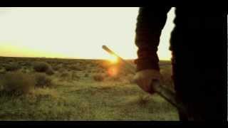 """""""Mojave"""" Teaser Trailer"""
