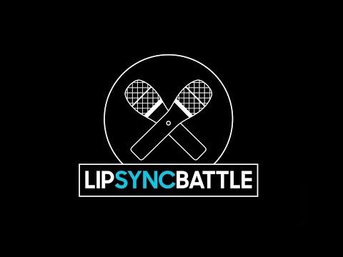 Ocean Avenue Lip Sync Battle 2017