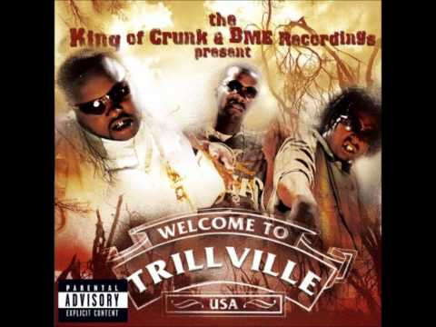 Trillville- Some Cut [Explicit Version]