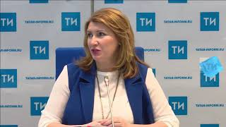 В Минобрнауки РТ допустили создание «Кванториума» в Казани на средства республики