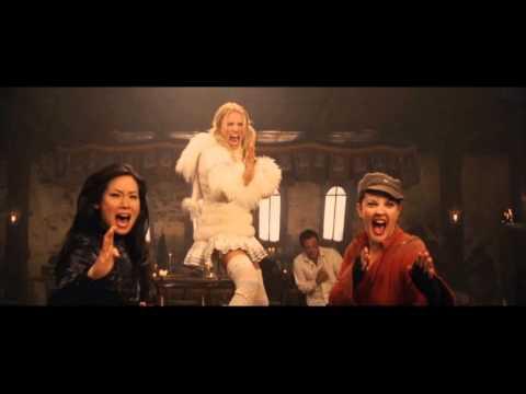 charlies angels 38 movie clip stimulating innovat