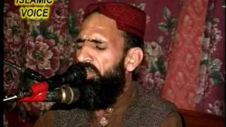 Video Safi Ullah Butt Naat Das Ni Haleema Sadia download MP3, 3GP, MP4, WEBM, AVI, FLV Juni 2018