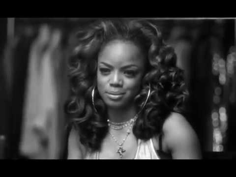 Leela James - Tell Me You Love Me (Official Music Video)