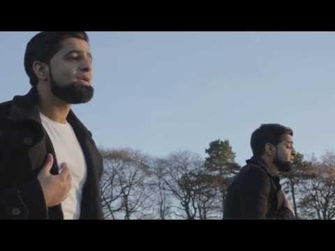 Omar Esa - Let's Pray (Official Nasheed Video)