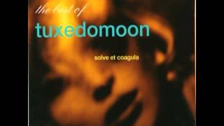 Tuxedomoon - You (Christmas Mix)