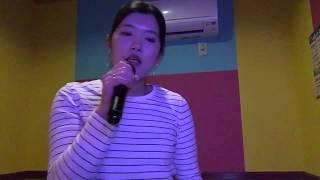 1997.04.15 リリース。広末涼子 1st シングル。