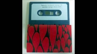 Bonnie 'Prince' Billy - Bonnie 'Prince' Billy II [Full Album]