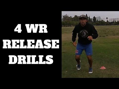 4-wr-press-release-drills
