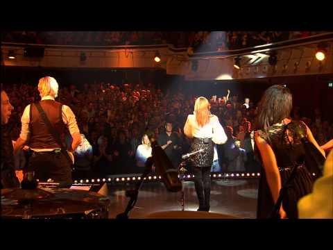 Helene Fischer | Fehlerfrei (Live aus dem Deutschen Theater München)