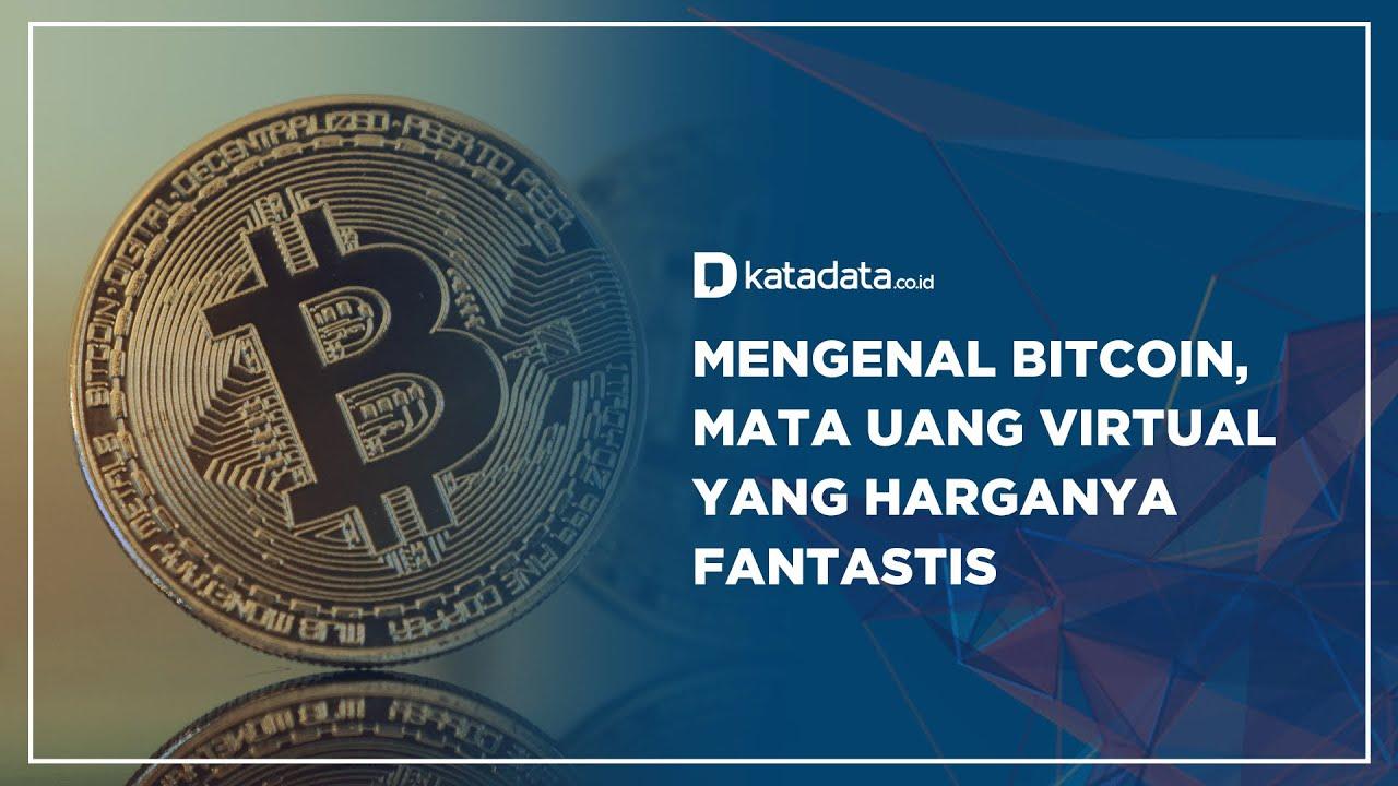 macd bitcoin chart