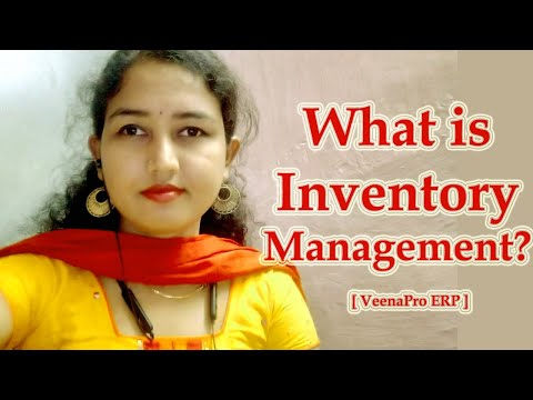 inventory-management-system.-cloud-inventory-management-software.