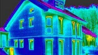 видео Более эффективная технология строительства домов