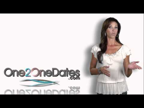 TheDatingElement.com - Online Dating, matchmaking, singles, personals, dating site, find love from YouTube · Duration:  2 minutes 12 seconds