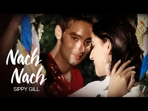 """Nach Nach (Full Song) Sippy Gill 