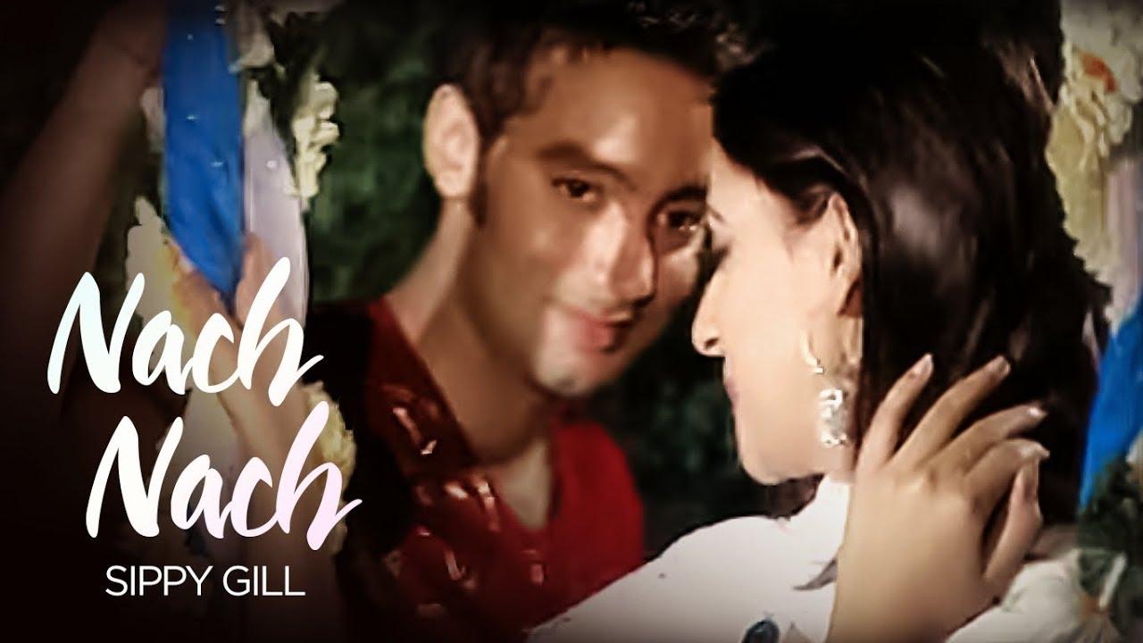 Dating nach songs.pk Hur man gör en bra profil på dejtingsajter